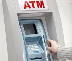 Big Market Research: 2015 ATM (Automated Teller Machine) Industry Report - Global and Chinese Market Scenario