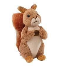 Squirrel+Nutkin