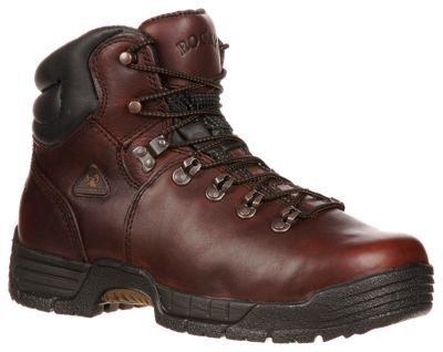 17 Best Ideas About Boots For Men On Pinterest Mens