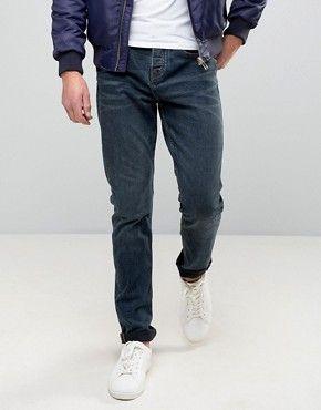 Men's Jeans   Skinny, Vintage & Bootcut Jeans For Men   ASOS