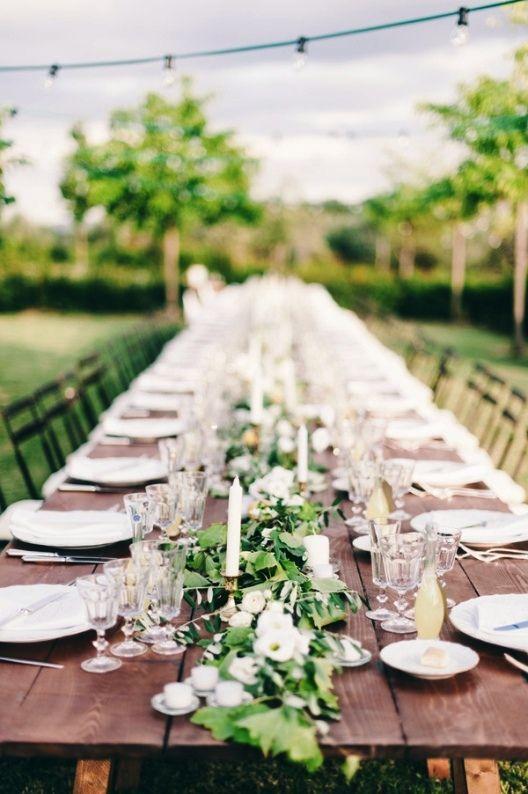 Matrimonio Economico Toscana : Mejores ideas sobre pasteles de bodas rústicas en