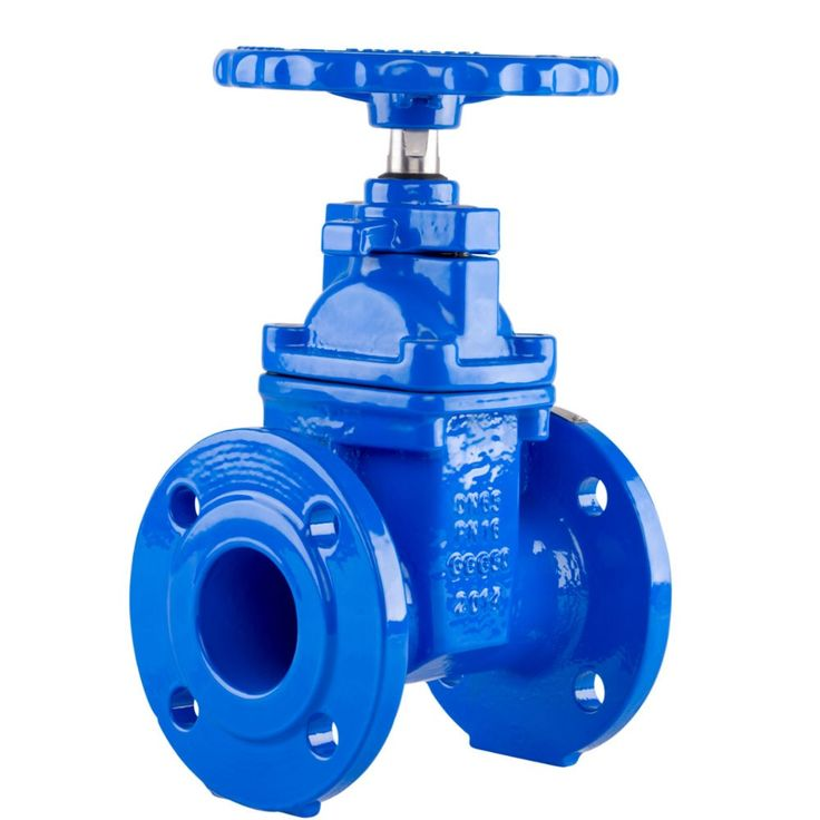 Gate valves are used in several industrial applications. CWT Valve is a leading…