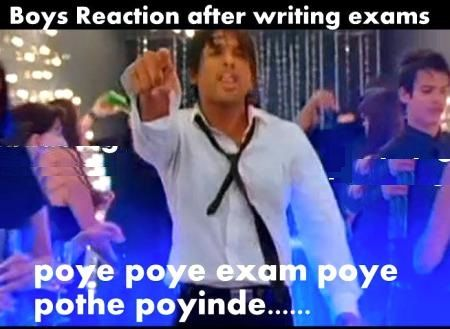 106 best images about Telugu Comments on Pinterest | Funny ...Funny Images Of Boys With Comments