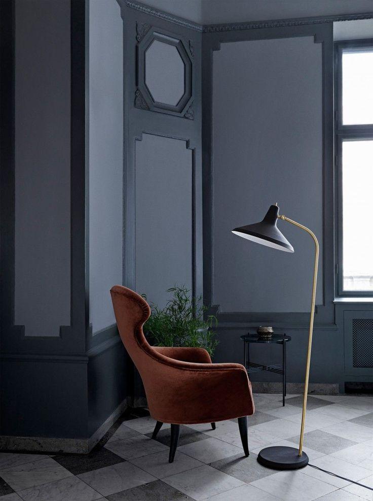 24 best Woonkamer lampen images on Pinterest | Elch, Glasgow und ...