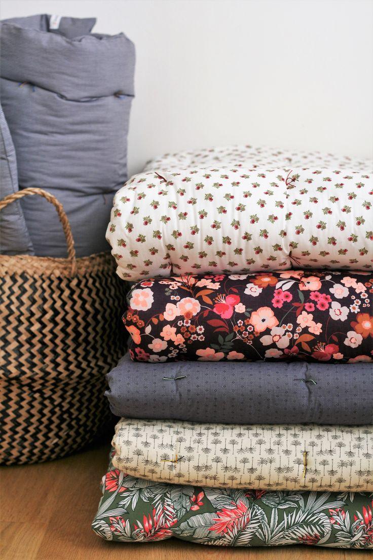 les 25 meilleures id es de la cat gorie matelas de sol sur pinterest matelas par terre gris. Black Bedroom Furniture Sets. Home Design Ideas