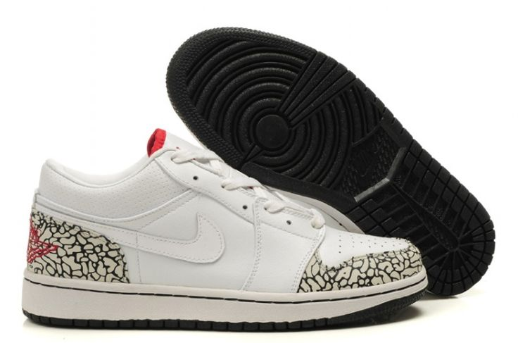 http://www.airjordan2u.com/air-jordan-1-low-phat-white-varsity-red-black-cement-grey-p-1090.html Only$74.95 AIR #JORDAN 1 LOW PHAT WHITE VARSITY RED BLACK CEMENT GREY #Free #Shipping!