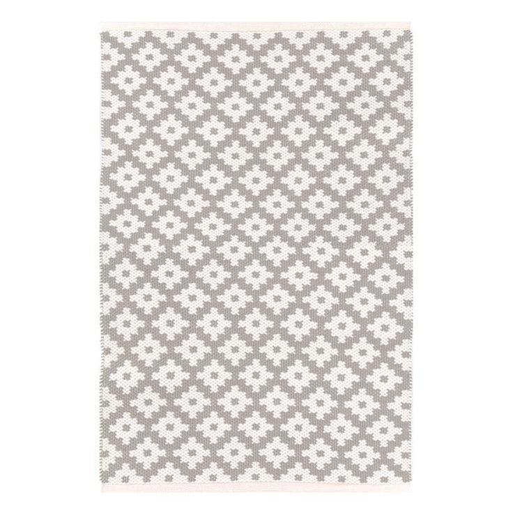 """Über 1000 Ideen zu """"Indoor Outdoor Teppiche auf Pinterest"""