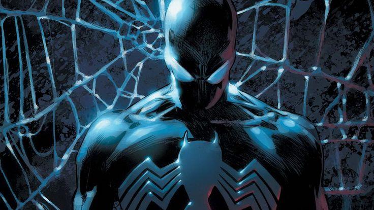 Sogiita Gunha Vs Spider-Man - Battles - Comic Vine