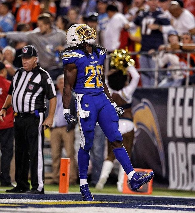 San Diego Chargers Football Team: 273 Best Images About NFL Football Team On Pinterest
