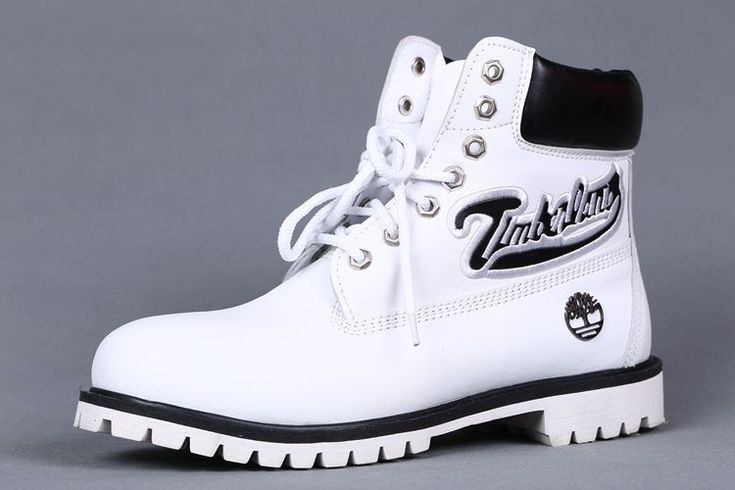 Chaussure Timberland Homme,chaussures homme soldes,lacets timberland - http://www.chasport.com/Chaussure-Timberland-Homme,chaussures-homme-soldes,lacets-timberland-29023.html