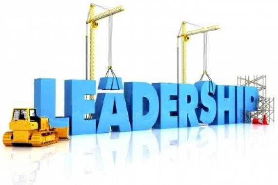 Servir em prol do bem comum.  É este o tipo de liderança, que eu acredito ser o mais adequado aos nossos dias e daqui por pouco tempo o único capaz de funcionar