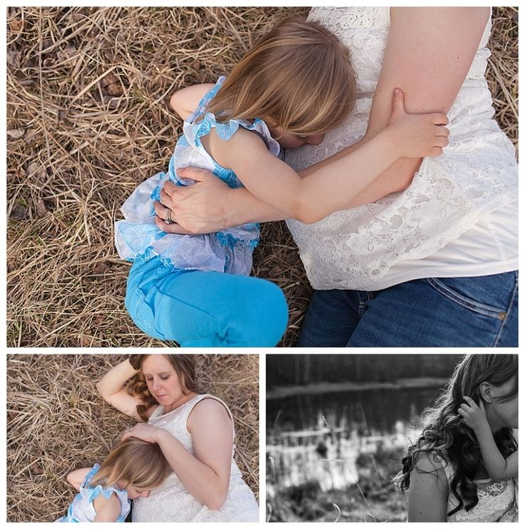 A beautiful evening with an expecting mama and her daughter.  www.hobbsphotography.ca #motherdaughterphotos #mothersday #maternityphotos #hobbsphotography #maternityphotoswithsiblings