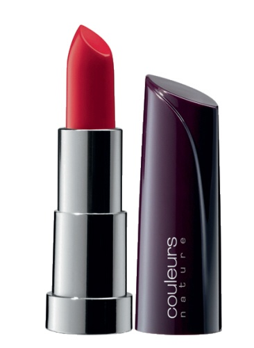 Yves Rocher Moisturizing Cream Lipstick - Rouge grenadine (35119)