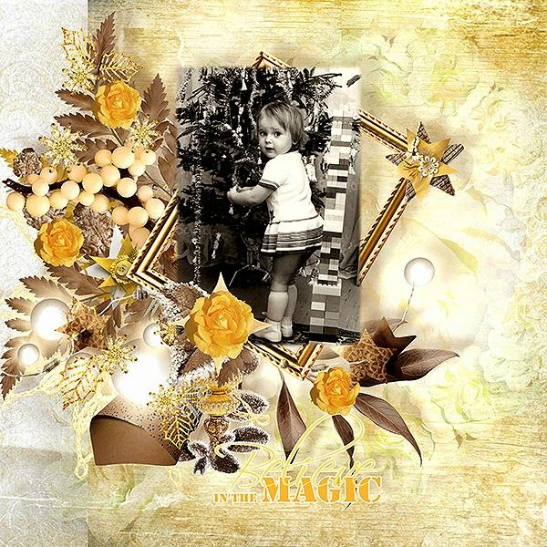 Celebrate The Season by Ilonka's Scrapbook Design   The whole collection is with 20% off till November 27th. http://coolscrapsdigital.com/10047-designer-s-list-10047-ilonka-s-scrapbook-designs-c-1_473  http://www.digiscrapbooking.ch/shop/index.php?main_page=index&manufacturers_id=131&zenid=505e549644797992fb6f20f38872706b  http://www.godigitalscrapbooking.com/shop/index.php?main_page=index&manufacturers_id=123  http://scrapfromfrance.fr/shop/index.php?main_page=index&manufacturers_id=73