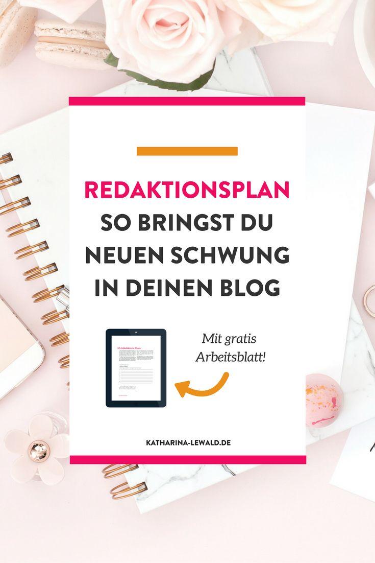 64 besten Katharina-Lewald.de Online Marketing + Business Tipps ...