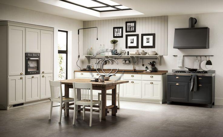 250 besten Kitchen Bilder auf Pinterest | Diesel, Küchen und Werkstatt