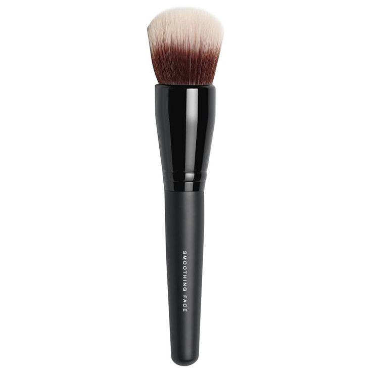 bareMinerals Foundation  Smoothing Face Brush