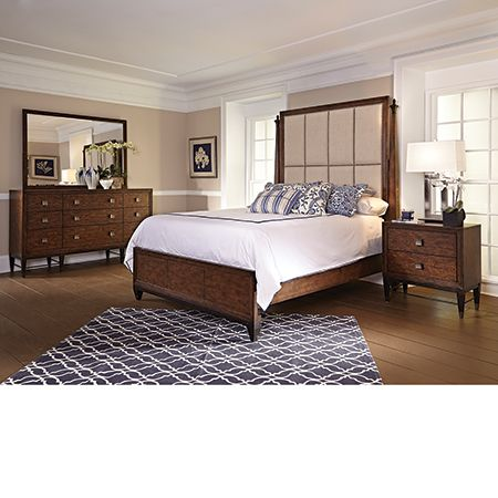 Find This Pin And More On Guest Bedroom Find Quality Bedroom Furniture At Warehouse Prices At The Dump