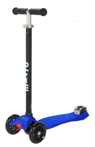 Get active with a Kickboard Scooter!!