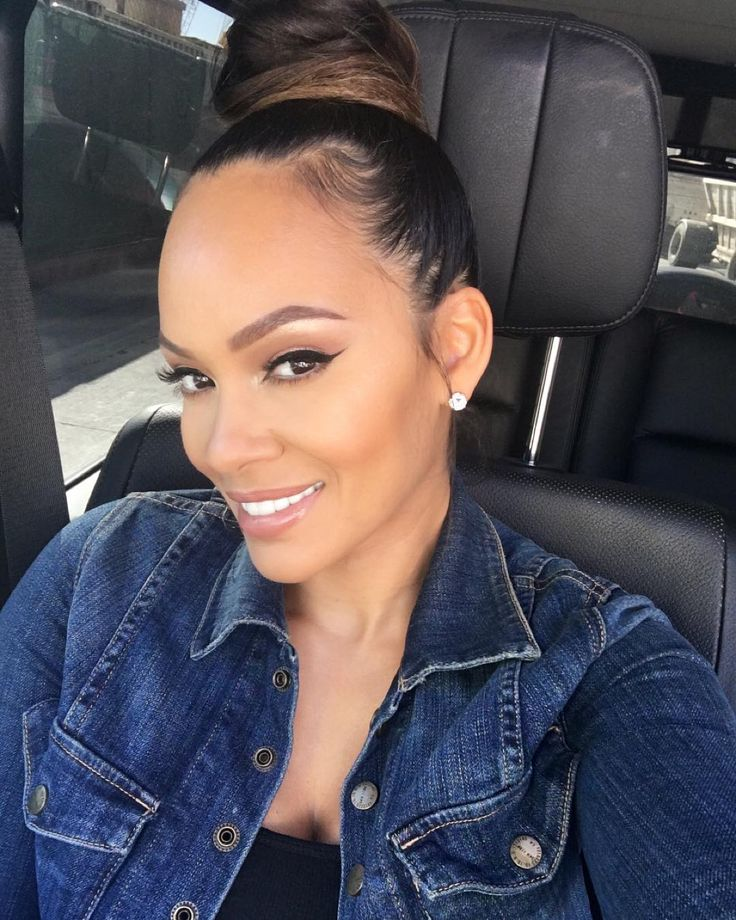 Evelyn Lozada naked (86 photo) Boobs, Facebook, bra
