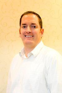 Dr. Sean Drower- www.drdrower.com