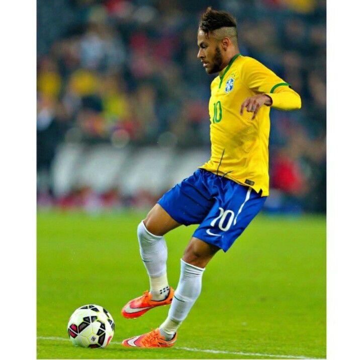14 Best Neymar Images On Pinterest