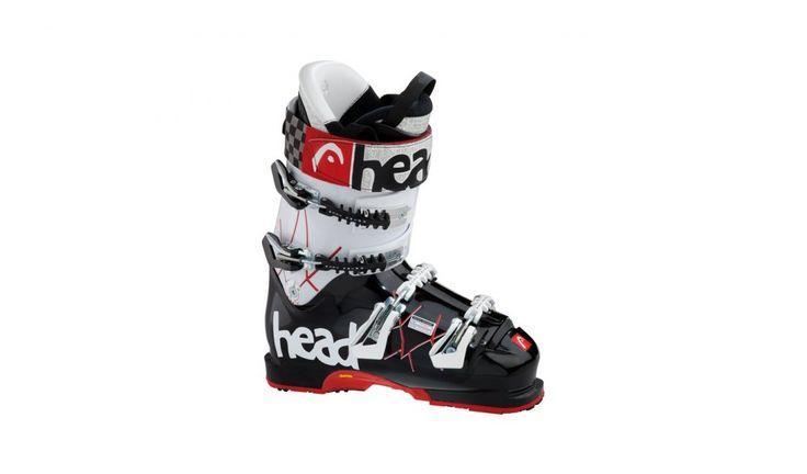 Raptor Overkill - Freeski - HEAD Ski