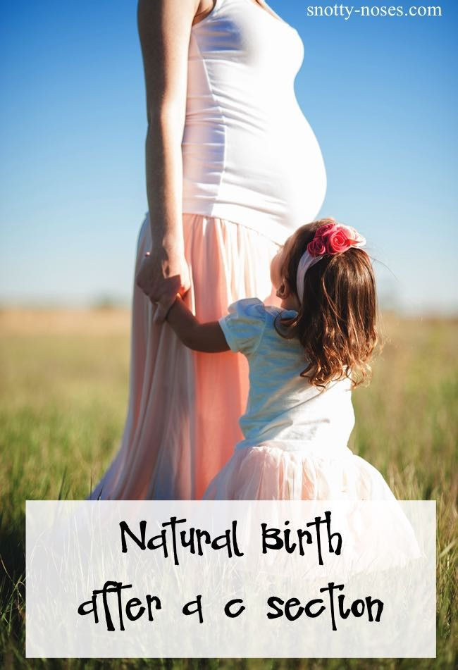 C Section Cost Vs Natural Birth