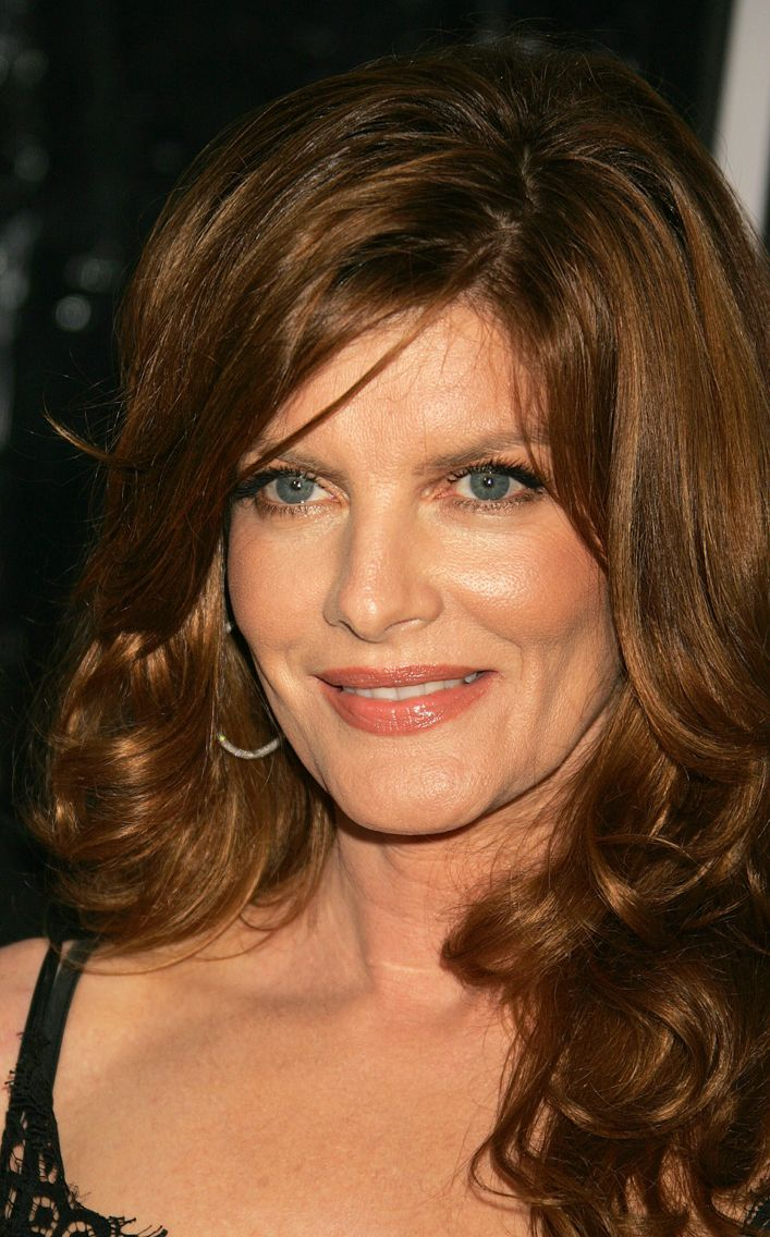 Pin By L On Ageless Beauty Rene Russo Ageless Beauty