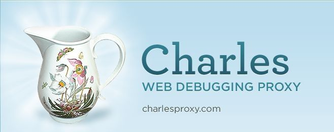 download-charles-proxy-2015-تحميل-برنامج-تشارلز-2015