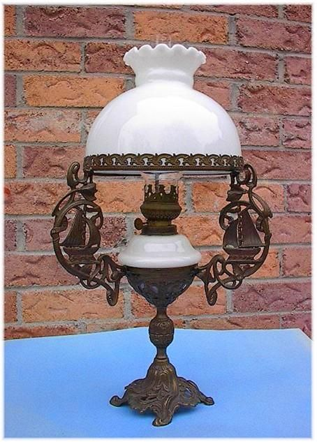 Google Image Result for http://image0-rubylane.s3.amazonaws.com/shops/tannerycreek/RL1577.1L.jpg