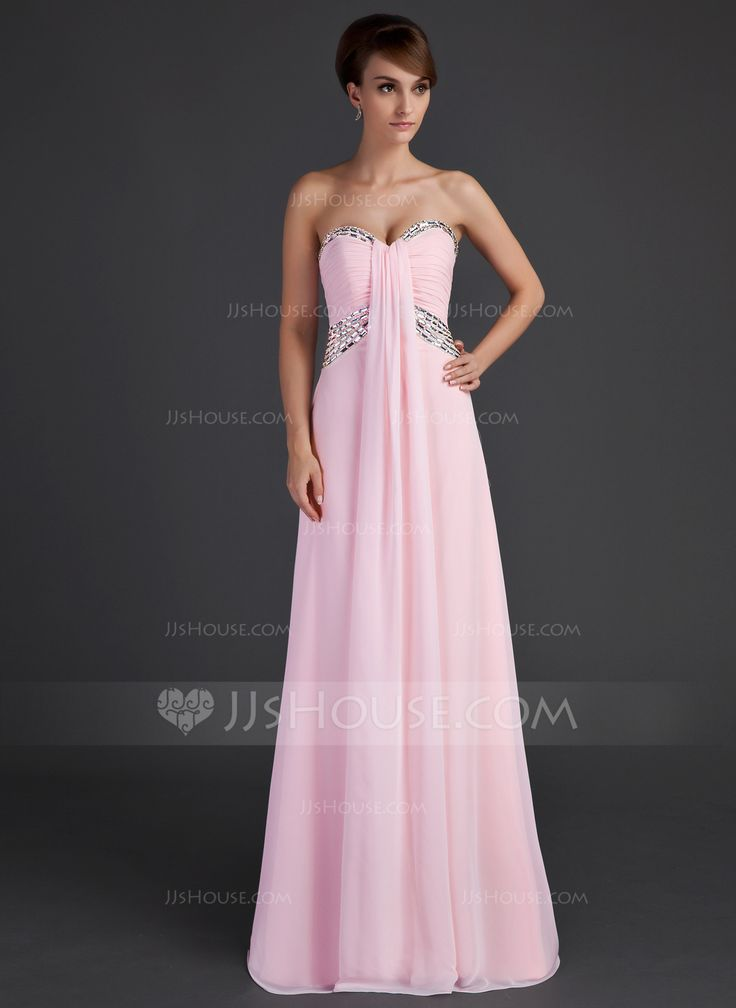 Les 25 meilleures id es de la cat gorie robes rose p le for Plus la taille robes de mariage washington dc