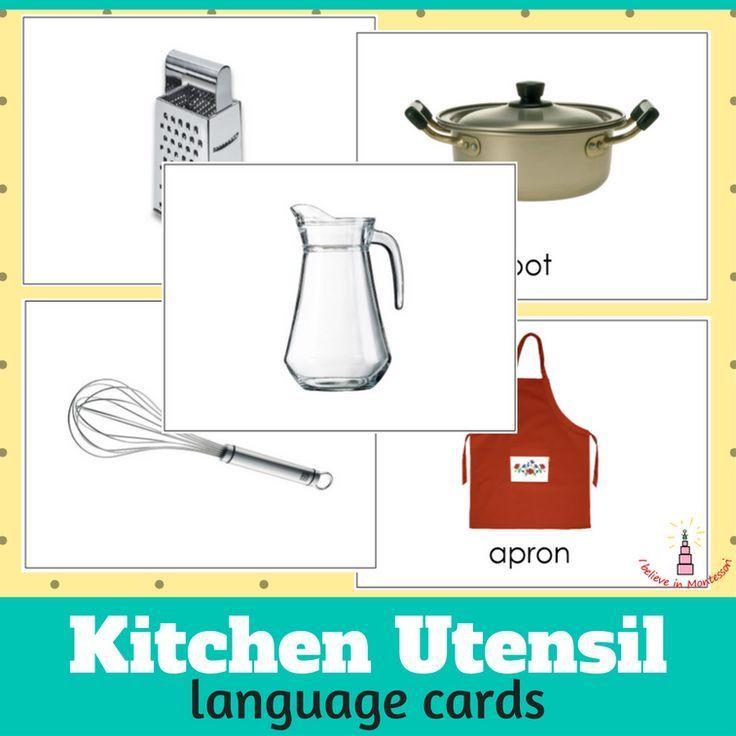 Language Images On Pinterest
