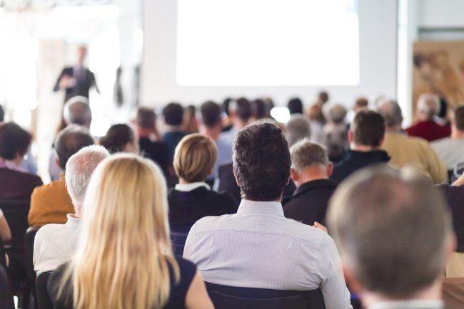 Powerpoint Präsentation: Tipps Vorlagen Beispiele