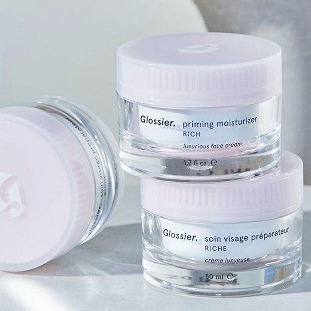 glossier-priming-moisturizer-rich