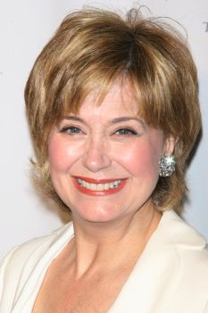 Jane Pauley S Hairstyle Google Search Hair Today
