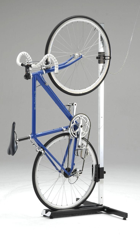 自転車ラック、スタンドはカブト99 自立式1台掛けスタンドh 50 【アウトレット限定販売】 好き 自転車