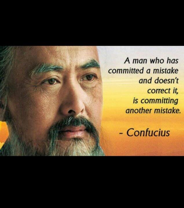 Famous Confucius Quotes 30 Best Confucius Images On Pinterest  Confucius Quotes Confucius .