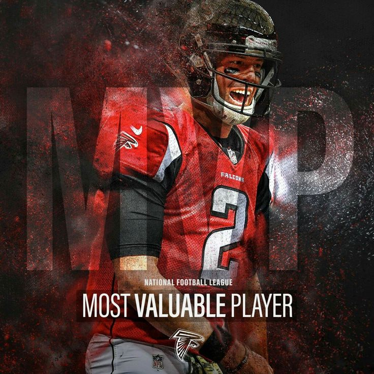 585 best ATLANTA FALCONS RAISE UP images on Pinterest Atlanta