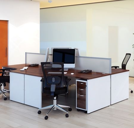 Pin by 121 Home Furniture on 121 Office Furniture | Pinterest