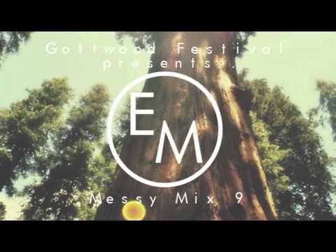 Eton Messy // Messy Mix 9 [Free Download]