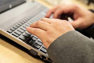 Ngetik | Mengenali Kepanjangan Internet Serta Manfaatnya