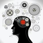 Philosophie ClicShopping, , 1ère solution Open Source Social Ecommerce B2B/B2C : ClicShopping