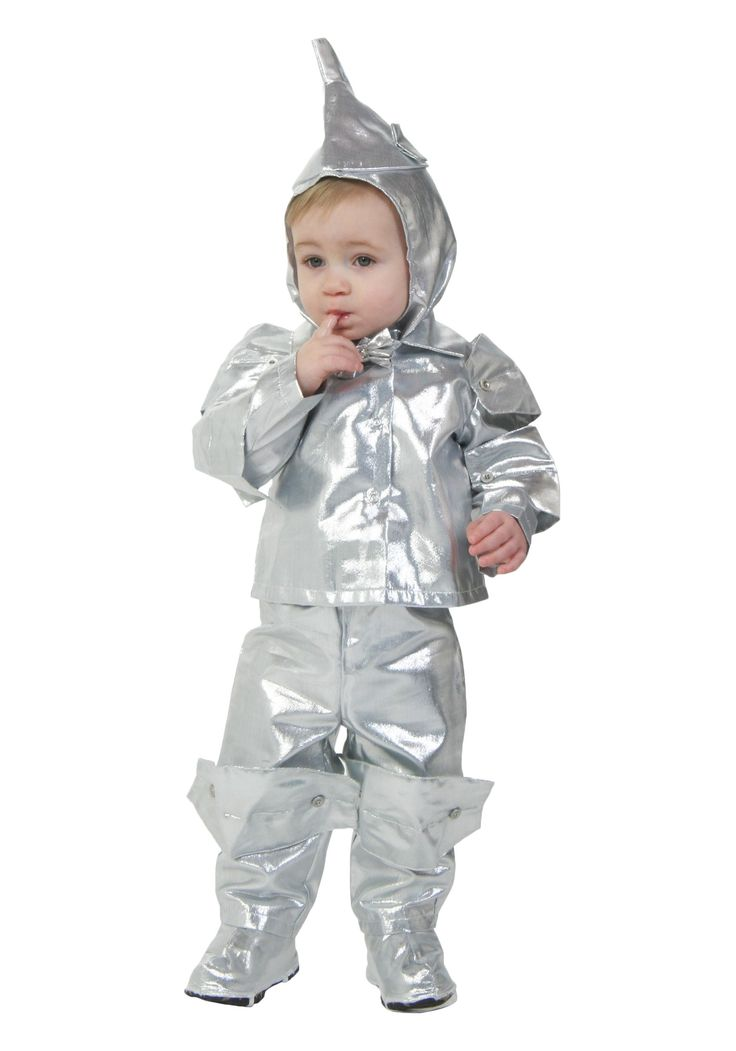 toddler infant tin man costume tin man costumeshalloween costumes for babiesdance costumesinfant costumeshalloween 2016tinsmetaltoddlersbulletproof vest - Halloween Bullet Proof Vest