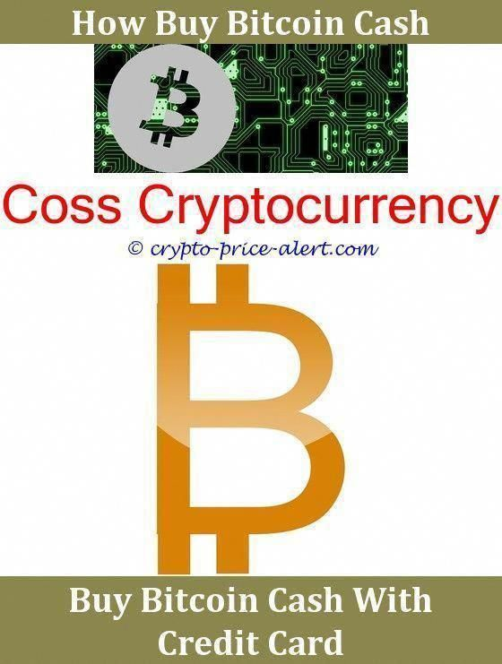 Cryptocurrency And Banks,bitcoin wallet address coin