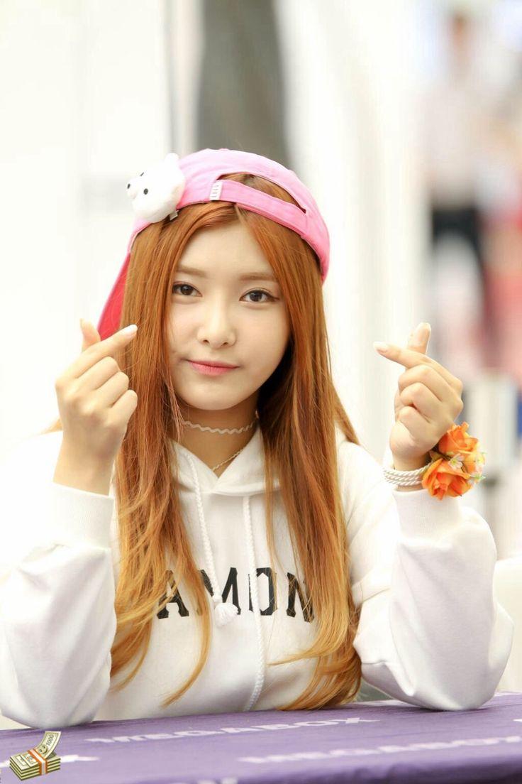 Lee Soyul