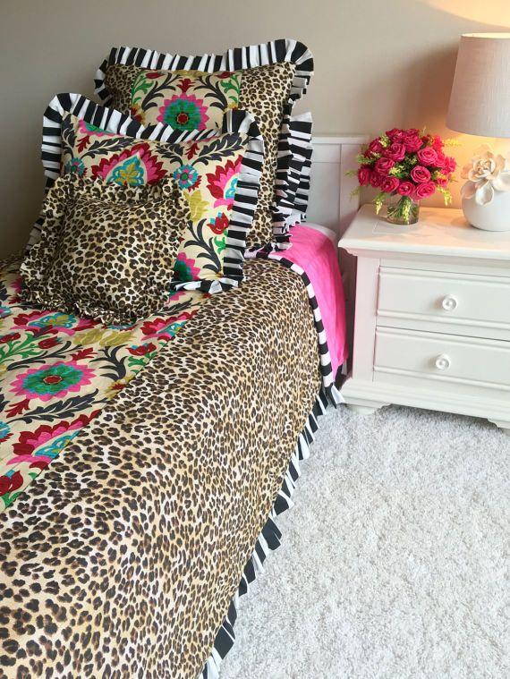 Best Girls Twin Bedding Sets Ideas On Pinterest Pink Bedding - Comforter bedding sets twin beds for girls