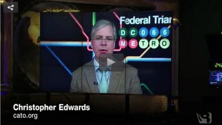 VIDEO: Bernie Sanders' Tax Plan - http://www.richardcyoung.com/essential-news/video-bernie-sanders-tax-plan/ -  Here Chris Edwards discusses Bernie Sanders' tax plan on The Blaze's The Glenn Beck Program.