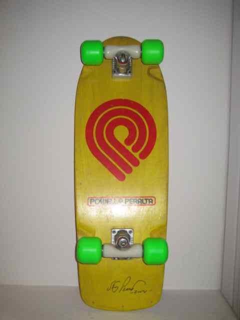53 best Classic Skate Deck Art images on Pinterest | Skate decks ...