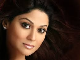 Shamita Shetty | DOB: 2-Feb-1979 | Mumbai, Maharashtra | Occupation: Actress, Model, Interior Designer | #februarybirthdays #cinema #movies #cineresearch #entertainment #fashion #shamitashetty